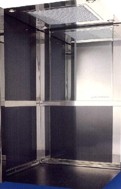 kabina01[1]