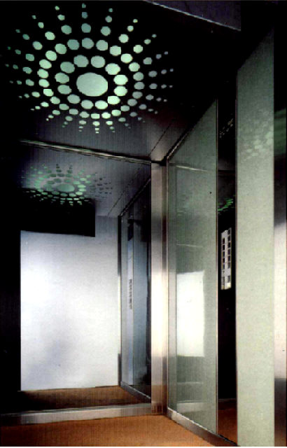 kabina02[1]